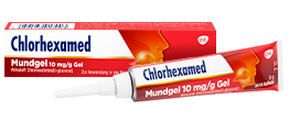 Chlorhexamed_DE_Direkt-Overview
