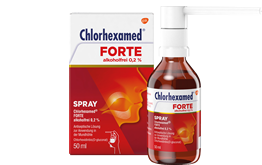 Chlorhexamed_DE_Spray-Overview